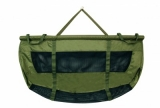 FOX STR Floating Weigh Sling
