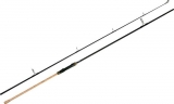 Zfish Sunfire Stalker 10ft/3lb