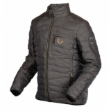 Savage Gear bunda Simply Savage Lite Jacket Velikost: L