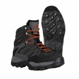54609 X-Force Wading Shoe Cleated w/Studs 42 - 7.5