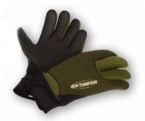 Rukavice Ron Thompson Heat Neo Glove Velikost L