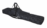 Pouzdro na Prut Ron Thompson Camo and Reel Carry Bag 3 Rod  150cm