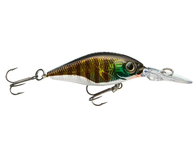 TC BELLY DIVER MINI PERCH