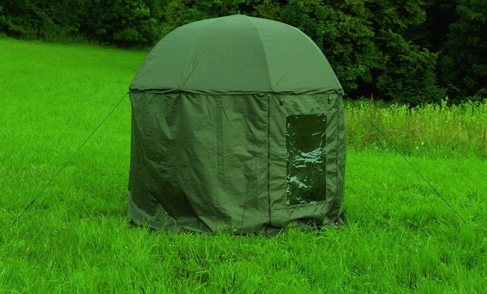 Děštník Umbrella Full Cover 2,5m