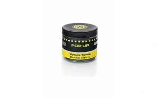 Mivardi Rapid Pop Up - B17