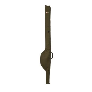JRC Defender Padded Rod Sleeve 12ft