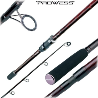 Prowess Redspod 12ft 5lb