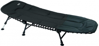 Starbaits SESSION BED CHAIR