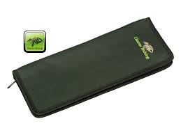 Giants Fishing Pouzdro na návazce Stiff Rig Wallet XL