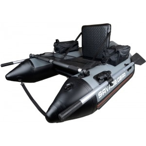 BELLY BOAT SAVAGE GEAR HIGH RIDER 170