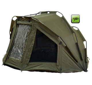 Giant Fishing Specialist XT Bivvy 2 Man