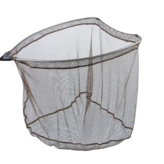 ROVEX FOLDING BARBEL LANDING NET