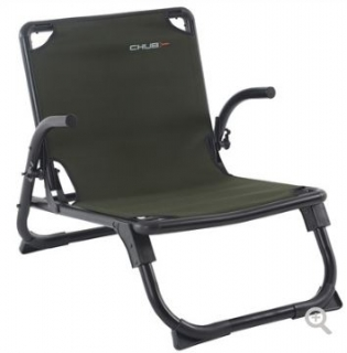 CHUB RS PLUS SUPERLITE CHAIR | KŘESLO