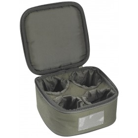 Pelzer Executive Quatro Spool Case