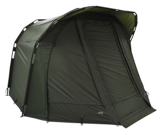 BIVAK MAD HABITAT HIGH RISE TWO MAN DOME