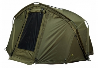Giants Fishing CLX Bivvy