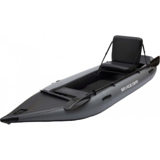 Savage Gear High Rider Kayak 330