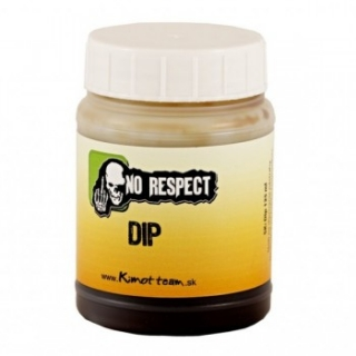 No Respect Speedy dip 125 ml