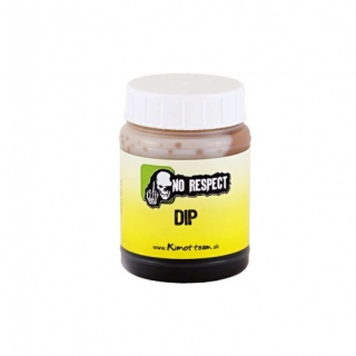 No Respect sweet gold dip 125 ml